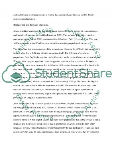 How to edit an essay phrases