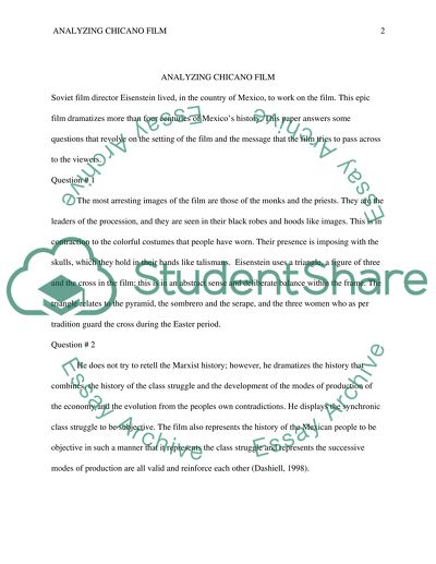 English as a second language essay questions
