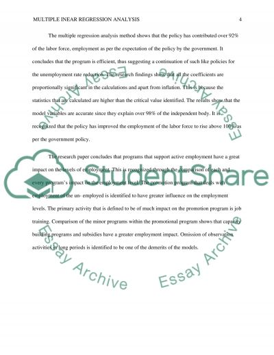 levels of management essay nonprofits