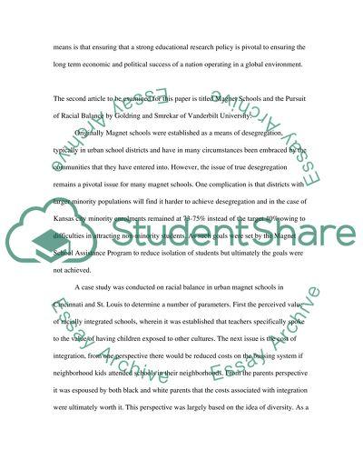 Summary Essay Example Topics And Well Written Essays 500 Words 1