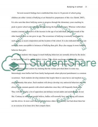 Behind the message essay example