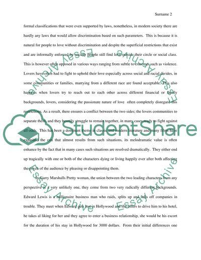 Thesis statement helps children to make