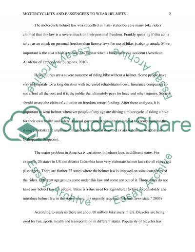 Port Strategy and Development essay example