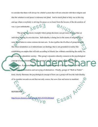 Persuasive Essay Ideas For High School Making Decisions In Groups Www Oppapers Com Essays also Essay Format Example For High School Making Decisions In Groups Essay Example  Topics And Well Written  Essay Paper