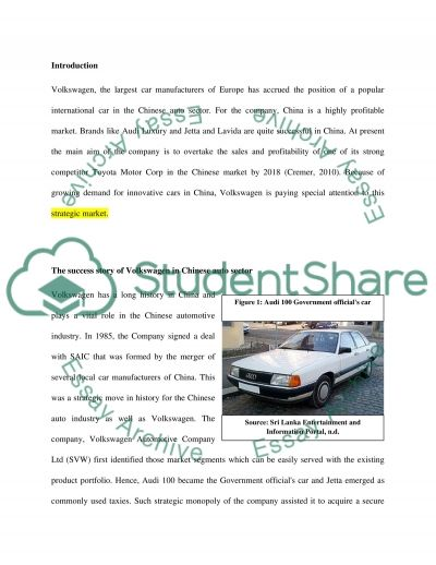 Individual Review on poster presentation 1,500 words essay example