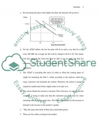 homework 3 essay example