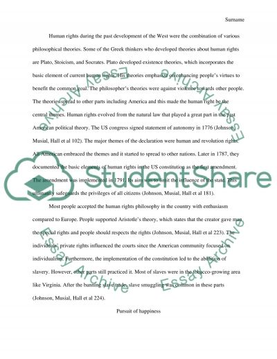 Soci-Cultural Issues in Education essay example