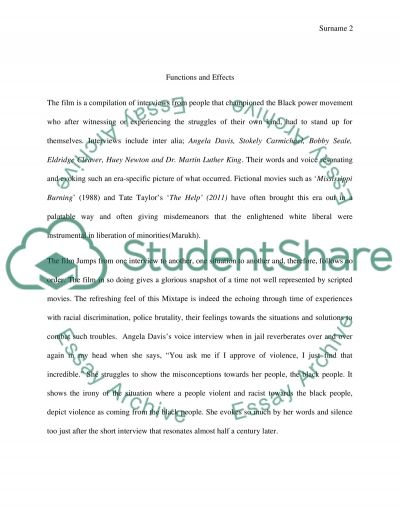 Essay On Police Brutality Mla Style Term Paper Excessive Use Of