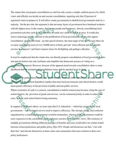 Econ 212G final essay