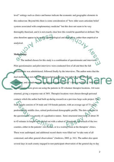 Dissertation help for dyslexics
