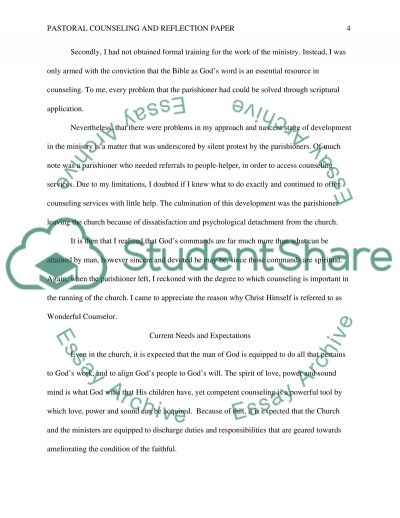 persuasive essay on being bilingual Being bilingual on studybaycom - you will submit your first draft of a persuasive, online marketplace for students.