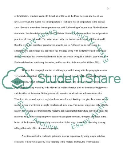 capturing memorable moments essay example  topics and well written  capturing memorable moments