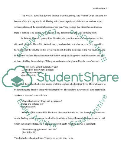Write my essay for me reviews