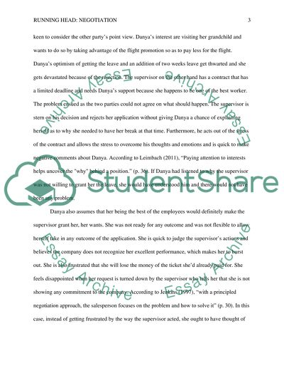Communication research paper topics