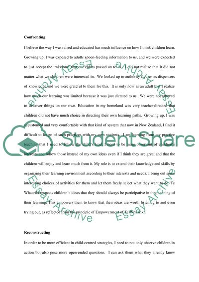 20 Strong Topics for a Smart Education Essay