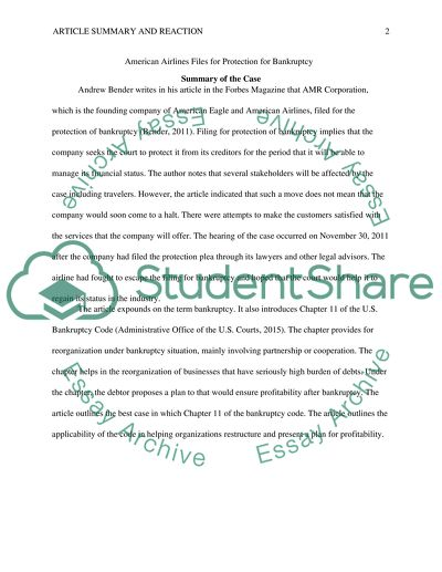 Fresh Response Essay Topics with Examples, Tips and Writing Guide