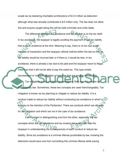 gordan ramsay essay example Gordon ramsay funny argumentative essays, creative writing program columbia, do my grammar homework.