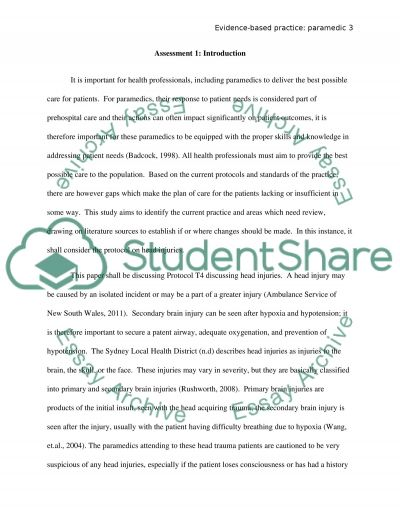 evidence based health promotion essay At unt you'll get a great education, surrounded by faculty and students who   let us show you what a tier one research university education will do for you.