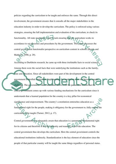 education and society essay example  topics and well written essays  education and society