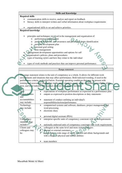 essay on what are priorities My priorities in life i have many priorities in my life with which i must deal each and every day not only do i choose to be a student but i choose to be.