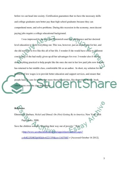 ways to start a discursive essay nursing faculty cover letter critical lens essay helen keller essays more proof ap literature everyday use short story essays