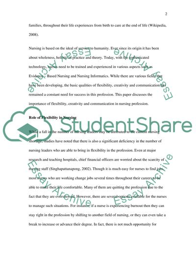 Phd thesis helper resume interview ideas