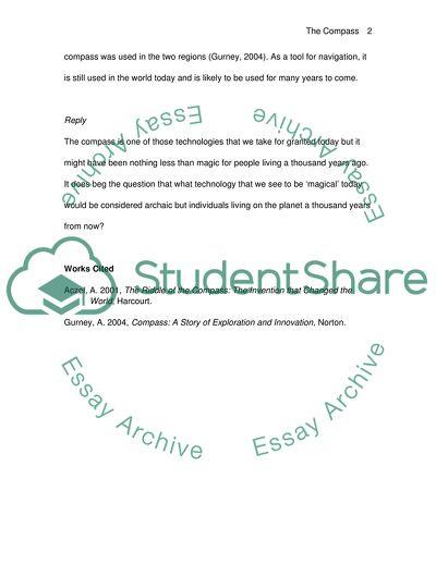 Narrative essay synonym