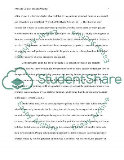 Cloning pro con essay