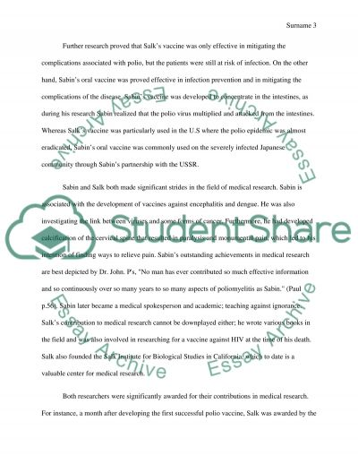 College App Essay Format Polio Essay Polio Essay Essay Stress Efbeaabceccfd Gsrzjpgsrz Essay On  Causes Political Rhetoric Essay Athanasius Life Everyday Use Essay also Rites Of Passage Essay Polio Essay Every Last Child Zeitgeist Films  Best Updates Images  What Is An Informative Essay