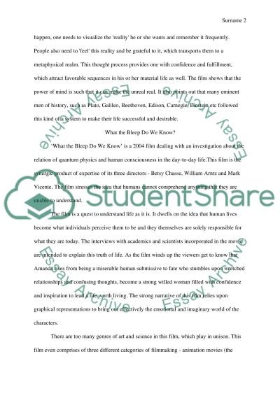 essay reading through the lines 4 the lens essay guidelines: the lens a theoretical level in addition to the thematic level that was emphasized in the close reading essay the lens essay.