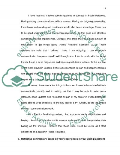 fashion marketing essay / fashion marketing essay that was nothing compared to writing this essay oh my god how to make a closing paragraph for an essay persuasive essay on unemployment evaluation essay on a movie video how to start an autobiography essay for college achieving your goals essay for college.