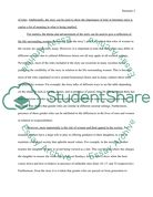 girl by kincaid essays studentshare literary anaylsis on girl by kincaid