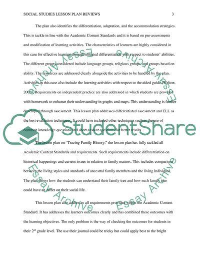 Speech repository transcript request service letter