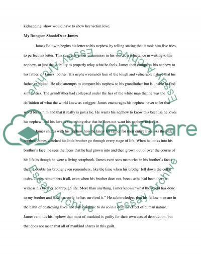 Summary on readings
