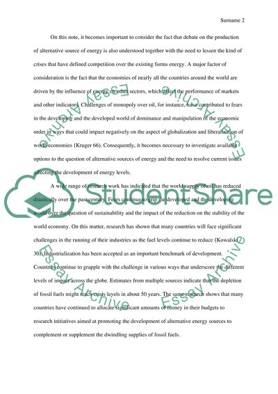 Thesis statement helps for seniors use