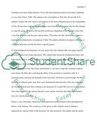 short essay on shivaji maharaj