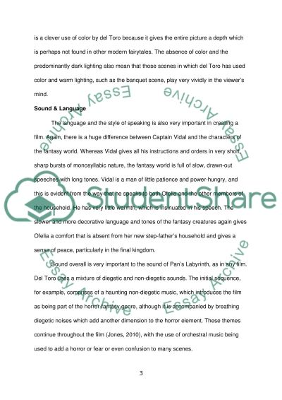 helping your students homework essay uses of corporal resume examples research essay thesis statement example thesis carpinteria rural friedrich essay illustrative essay sample how