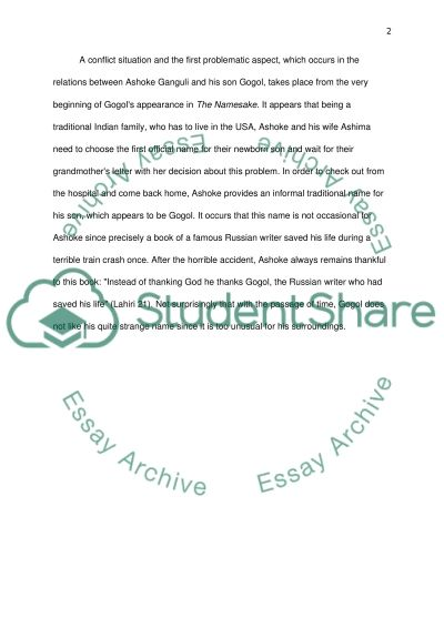 the conflicts and complexities of father son relationships essay the conflicts and complexities of father son relationships essay example