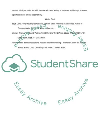 How To Write A High School Application Essay Discuss Some Of The Social And Ethical Issues Raised By Living Life Online  Especially With People Who Do Assignments For Money also High School Essay Writing Discuss Some Of The Social And Ethical Issues Raised By Living Life  Essay About English Language