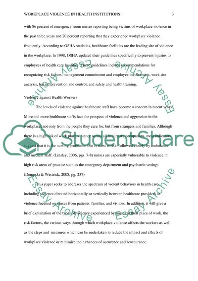 Writing a book report college level