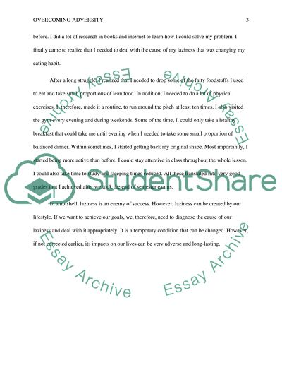 Best college application essay ever honors