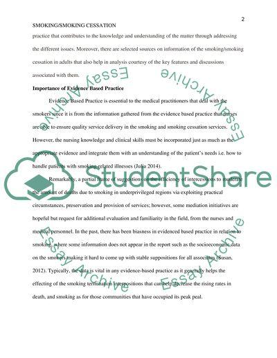 English literature a level essay structure