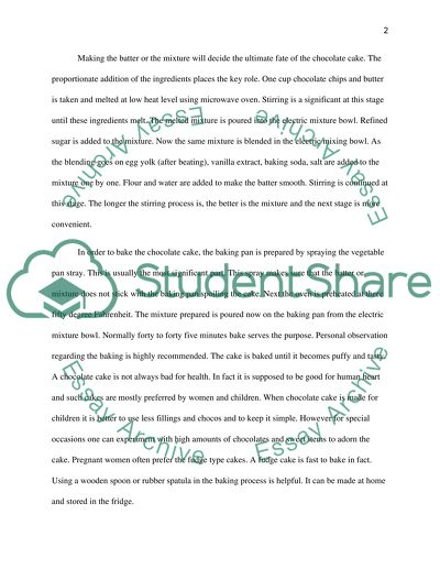 Good subjects persuasive research papers