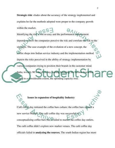 Cheap essays editing service for school