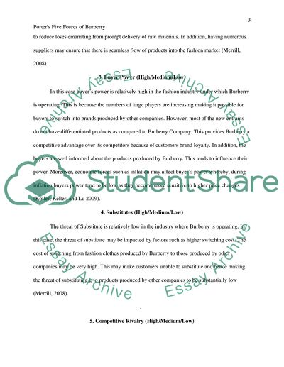 Outer space research paper