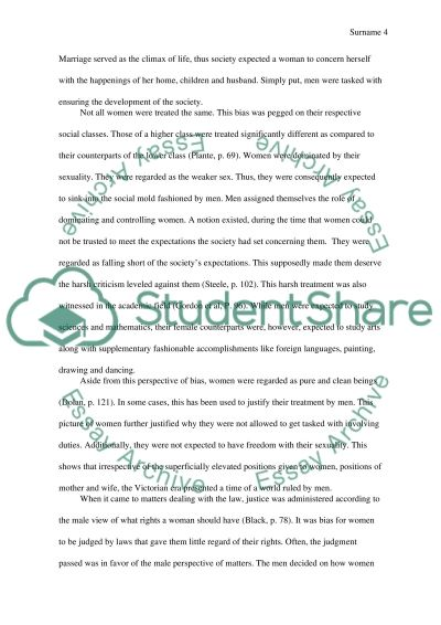 Technology Essay Titles The Awakening Essay Topics Paralegal Resume Objective Examples Tig Status  Set Sociology Example Depression Essay Introduction Character Essay Sample also Essay On Library In English Everyday Conversations Write A College Essay  Shareamerica  Encountering Conflict Essays