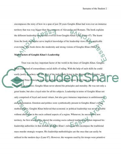 Essay co - education schools