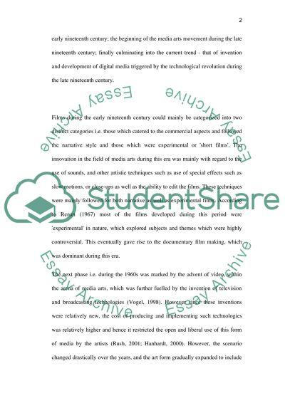 School writer service usa