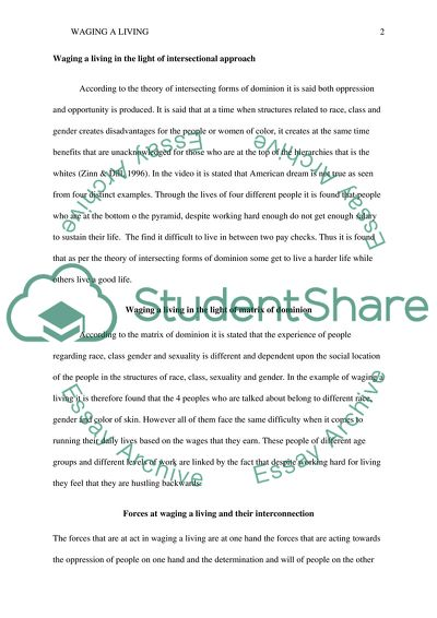 Assignment 6.26