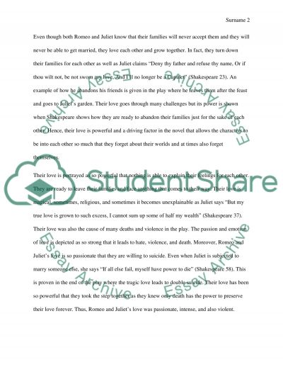 Argumentative Essay Thesis Examples The Love Of Romeo And Juliet Versus Antony And Cleopatra Topics To Write A Descriptive Essay On also Monopolistic Competition Essay The Love Of Romeo And Juliet Versus Antony And Cleopatra Essay College Application Essay Writing Service